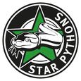 Kunde StarPythons