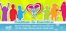 Banner-Design für Facebookpage