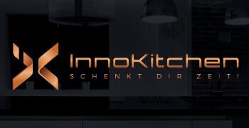 InnoKitchen, InnoKitchen GmbH