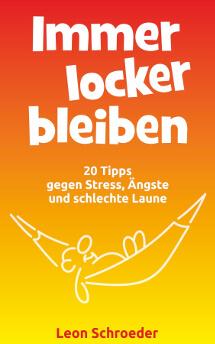 eBook-Cover-Design für Ratgeber