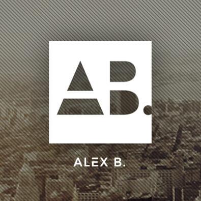 Individuelles Logo-Design zu einem bezahlbaren Preis erstellen lassen