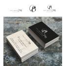 Logo-Design und Visitenkarte für Geschenkefritz