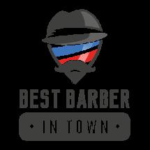 Suchmaschine für Barber-Shops sucht Logo-Design