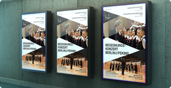 jensennils, Vocantare Berlin