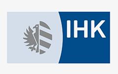 Gründerpreis IHK Nürnberg Kategorie Markterfolg und Innovation 2011