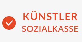 Rechtssicher: Künstlersozialabgabe wird durch designenlassen.de abgeführt