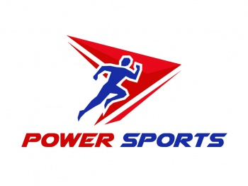 Logo #125575