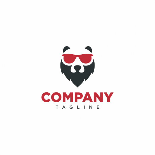 Logo #145561
