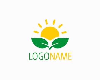 Logo #282893