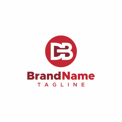 Logo #263492