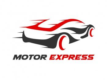 Logo #345683