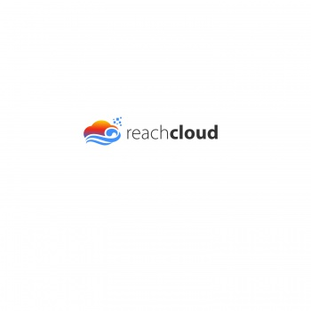 Logo #358531