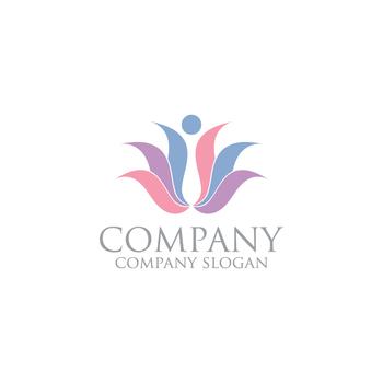 Logo #372221