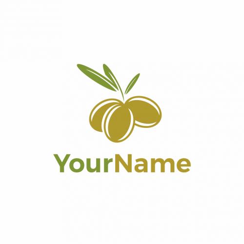 Logo #331558
