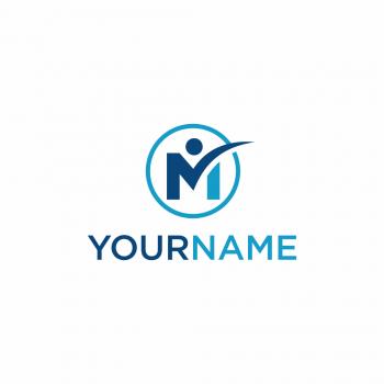 Logo #413923
