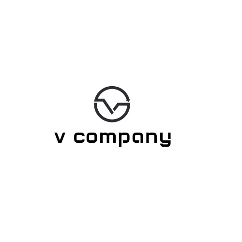 Logo #492369
