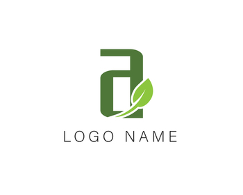 Logo #515879