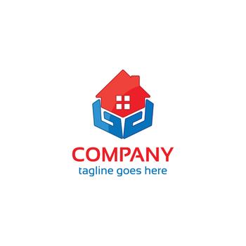 Logo #559566