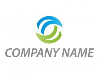 Logo #559716