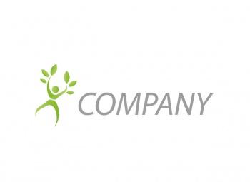 Logo #562961