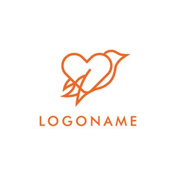 Logo #579543