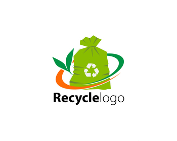 Logo #598233