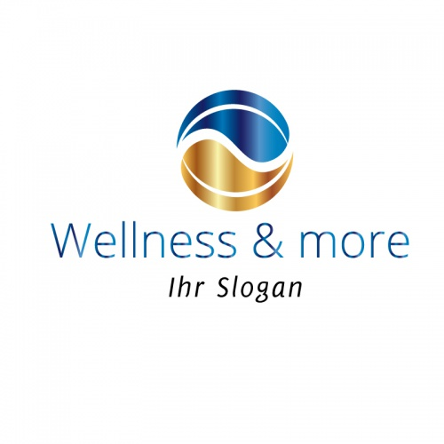 Logo #529426