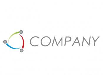 Logo #653361