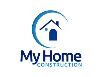 Logo #655469