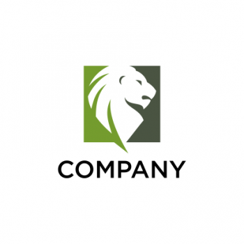 Logo #656881