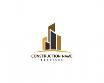 Logo #662825