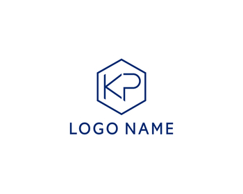 Logo #686159