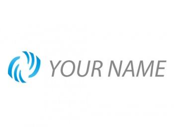 Logo #695944