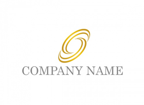 Logo #612515