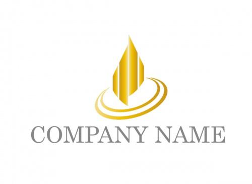 Logo #689879