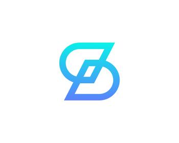 Logo #723577