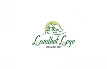 Logo #755298