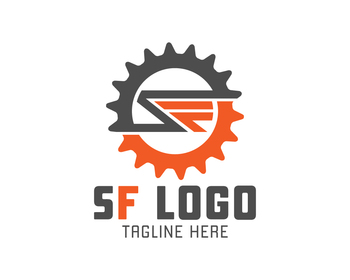 Logo #772976