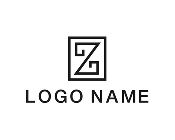 Logo #775415