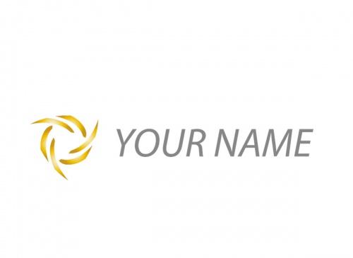 Logo #726781