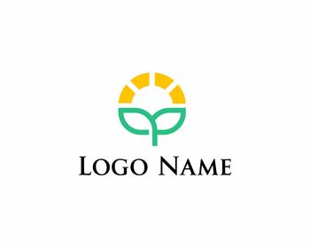 Logo #829545