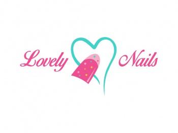 Logo #845898