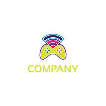 Logo #868762