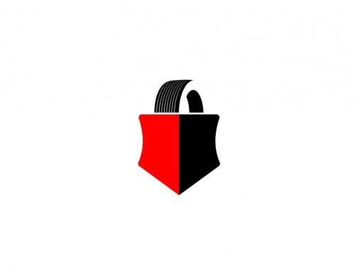 Logo #835553