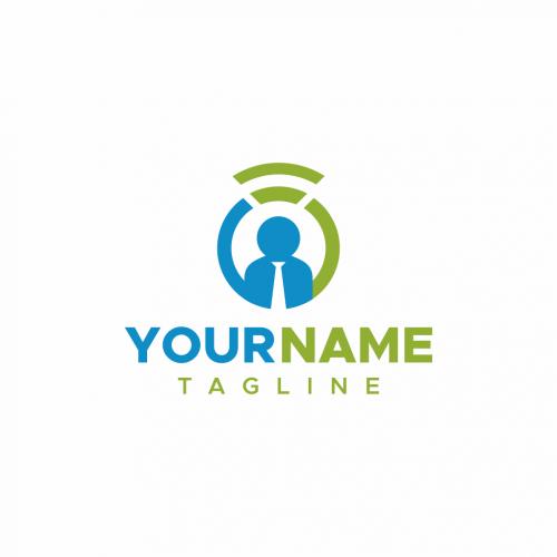 Logo #856176