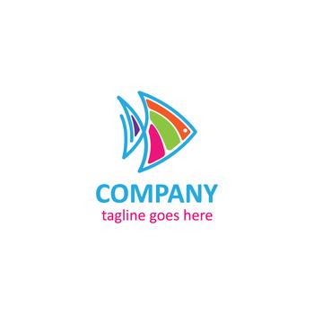 Logo #928641