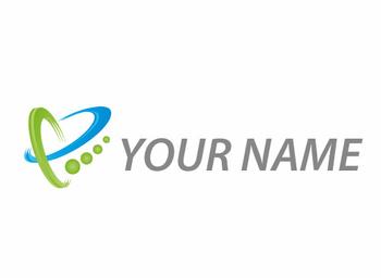 Logo #936325