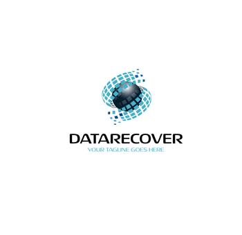 Logo #972557
