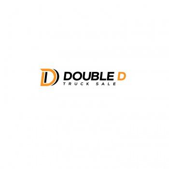 Logo #978977
