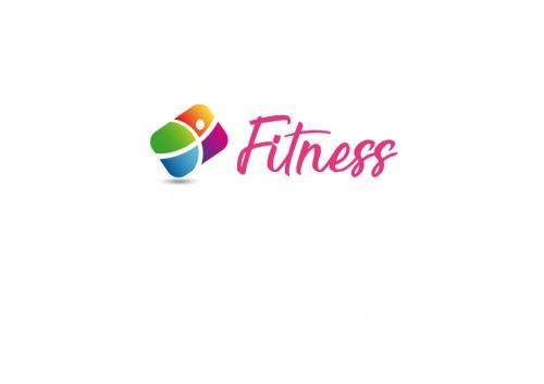 Logo #956315